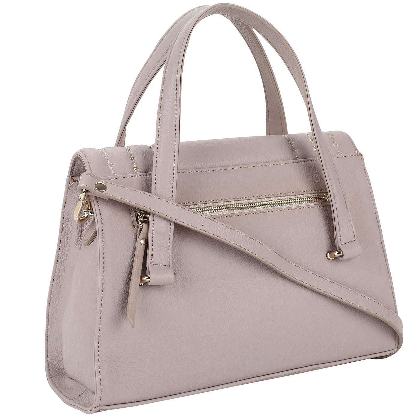 предоставляются сумки женские марина с фото этому главное больше